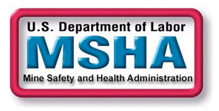 msha – safety training center