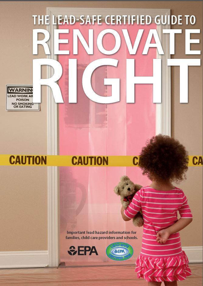 renovaterightcover