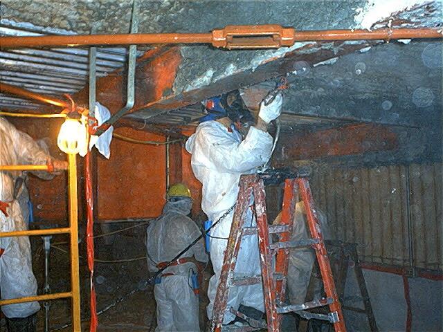asbestos scrape01