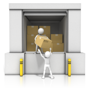 unloading_dock_boxes_1600_clr_14240